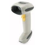 Buy Cordless Handheld Barcode Scanner, LS4278