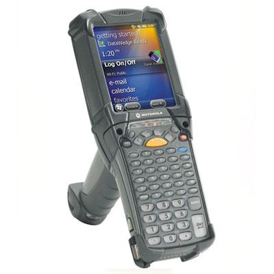 Buy Industrial Mobile Computer, Motorola Symbol MC9190-G