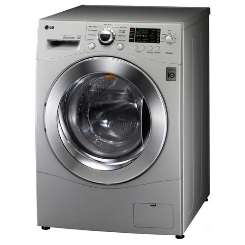 lg washer dryer combination machine