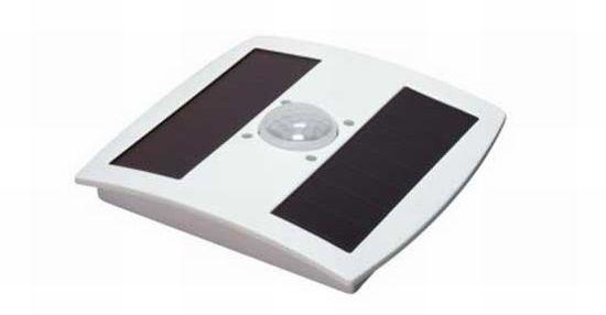 Buy Solar Sensors
