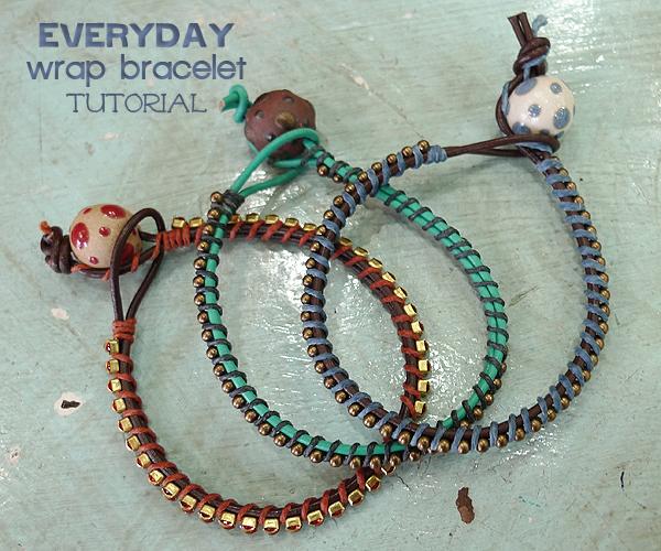 Buy Bracelet