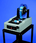 Buy Labeling Machines Advent Model 300