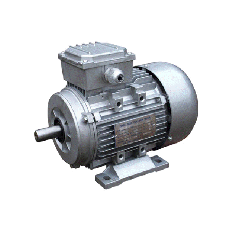 siemens electric motor works a b process oriented costing
