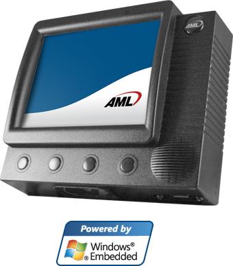 Buy Mini Kiosk, KDT900