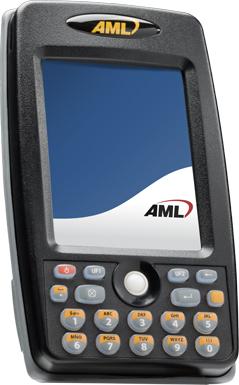 Buy Compact Handheld Computer, M8050