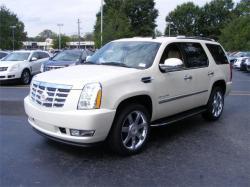 Buy 2013 Cadillac Escalade