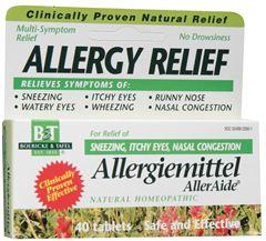 Buy Allergiemittel AllerAide®