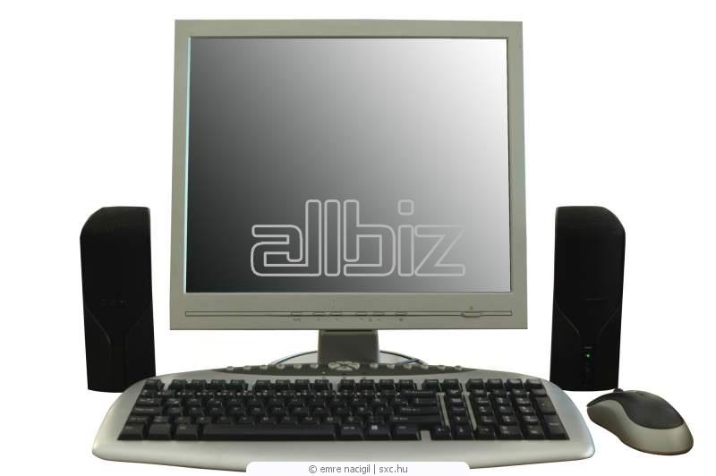 Buy Lenovo Computers