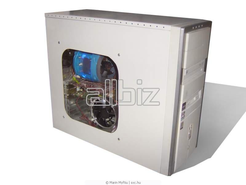 Buy Toshiba Computers