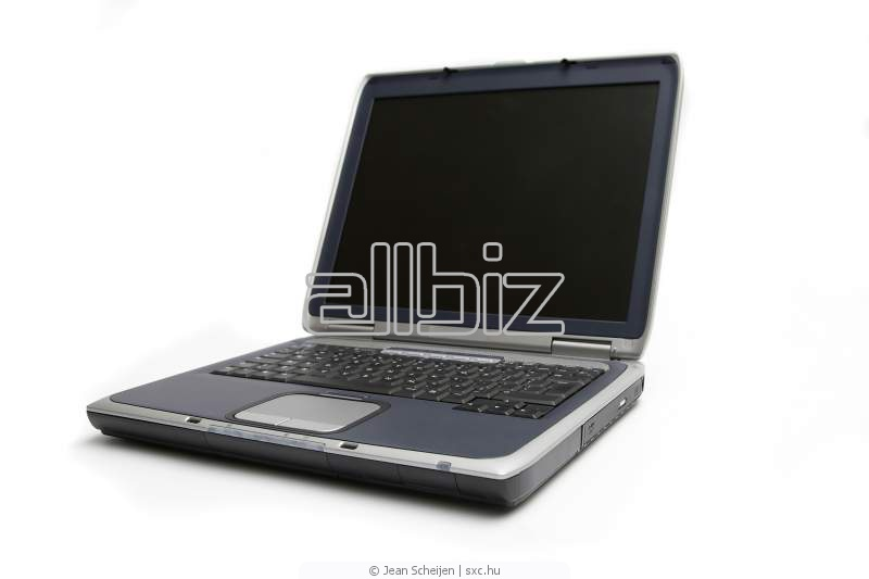 Buy Laptop Toshiba