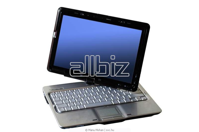 Buy Personal Laptops HP