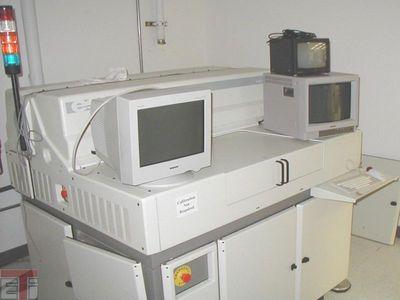 Buy ESI UV Yag Laser System