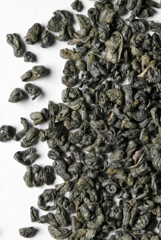 Buy Green Tea (Gunpowder)