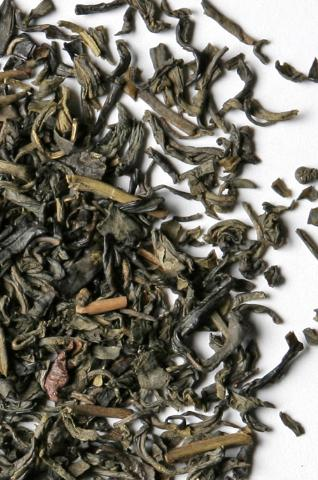 Buy Green Tea (Jasmine)