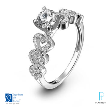Buy Diamond ring