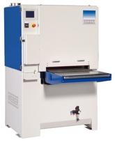 Buy Dry metal working of thin sheet metal machines