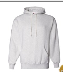 Buy Hooded Sweatshirt