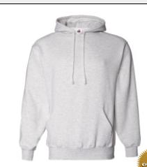 Buy Hooded Sweatshirt