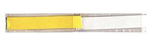 Buy Polyurethane belt