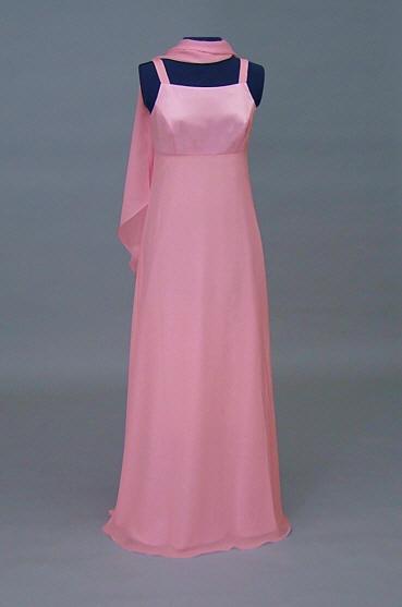 Buy Dress Style 105