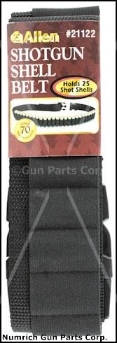 Buy Shotshell Belt