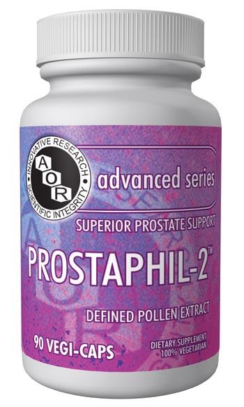 Buy Prostaphil-2