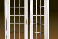 Buy French Doors Amerimax Versailles Series