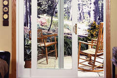 Buy Sliding Glass Door Amerimax Riviera
