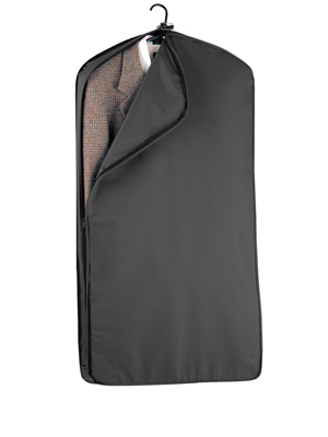"""Buy Style 629 42"""" Suit Length Garment Covers"""