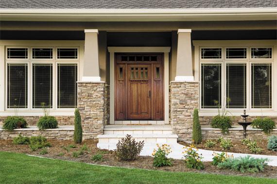 Awesome 48 Inch Exterior Door Contemporary   Interior Design Ideas .