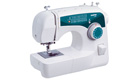 Buy Sew Advance Sew Affordable Free Arm Sewing Machine