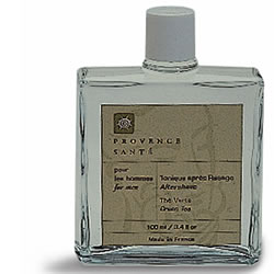 Buy Provence Santé Men's After Shave Green Tea 3.4oz