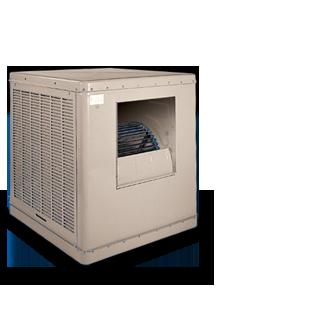 Buy Champion 4001 SD Evaporative Cooler
