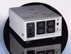 Buy W-Series: International / Multi-Voltage Medical Hospital Grade Isolation Transformer