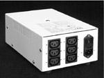 Buy M-Series: International / Multi-Voltage Medical Hospital Grade Isolation Transformer