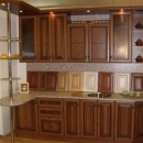Buy Dining room & Kitchen