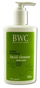Buy Herbal Cream Facial Cleanser