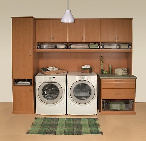 Buy Laundry Room Furniture