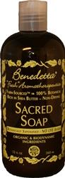 Buy Benedetta Sacred Soap