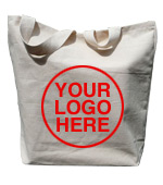 New Custom Shoulder Bag