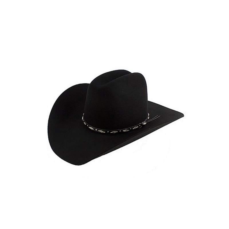 Buy Men's Pro Felt Cowboy Hat Rodeo King