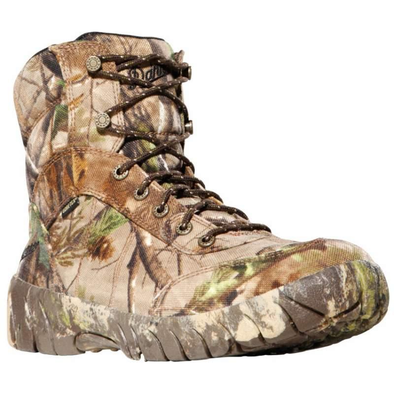 Buy Men's Hunting Boots Danner Jackal II GTX