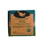 Buy Mini Baking Cups