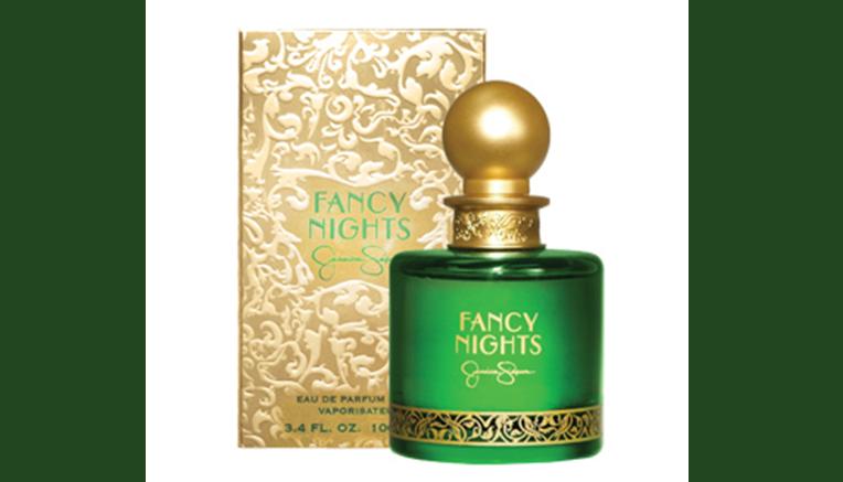 Buy Fancy Nights For Women By Jessica Simpson Eau De Parfum Spray