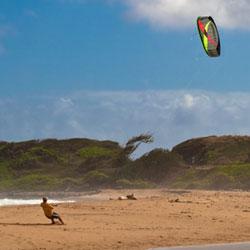 Buy Power Kites