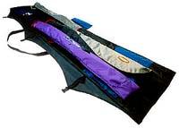 Buy Prism Speed Kite Bag