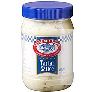 Buy Tartar Sauce