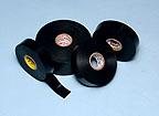 Buy 3M Scotch 33+, vinyl electrical tape