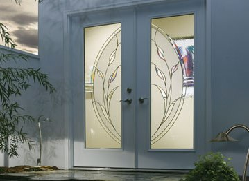 glass door designs living room custom glass door inserts buy in sarasota