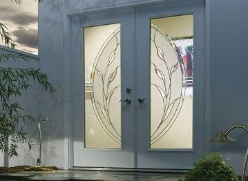 Custom Glass Door Inserts & Custom Glass Door Inserts buy in Sarasota pezcame.com